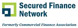 Secured Finance Network Logo