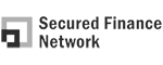 Logo of Secured Finance Network