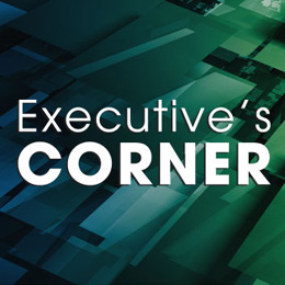 Executives Corner Interview With David Marks EVP Head Of Wells