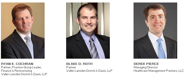 Photos of Ryan K. 
